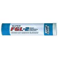 Lubriplate®  - FGL Series Food Machinery Grease  L0232-098