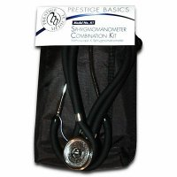 MABIS® MatchMates Blood Pressure & Stethoscope Combo Kit - Prestige Medical A1-104