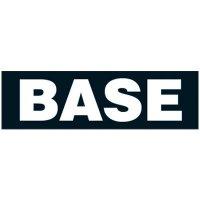 Magnetic Labels - Base
