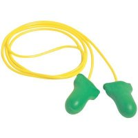 Howard Leight Max Lite® Earplugs