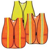 MCR Safety General Purpose Vest