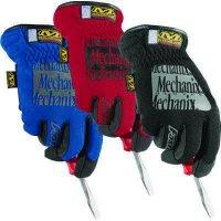 Mechanix FastFit®  Gloves