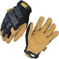 Mechanix Wear® Material 4X® Original® Glove