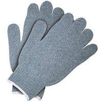 String Knit Gloves  9507LM