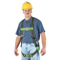Miller Duraflex ® 850 Harness