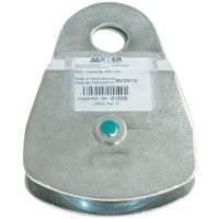 Miller® Tripod Pulley Connector For Lifelines Honeywell CP105E