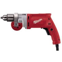 "Milwaukee® Electric Tools - 1/2"" Magnum® Drills  0299-20"