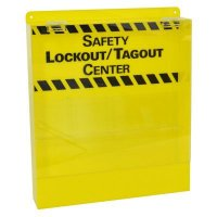 Mini Lockout Center