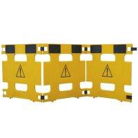 Modular Barricade - ADD GARDS 3R1