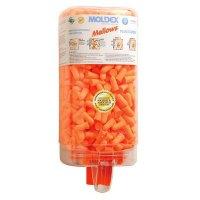 Moldex® Mellows® PlugStation®  6847S