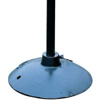 Sign Stanchions