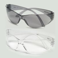 MSA Arctic™ Protective Eyewear