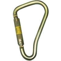 MSA Carabiners - MSA 506308