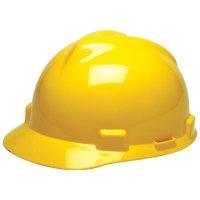 MSA V-Gard® Protective Caps And Hats
