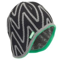 MSA V-Gard® Knit Cap Liner MSA 10118417
