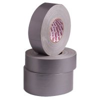 Nashua® - Multi-Purpose Duct Tapes  3940020000