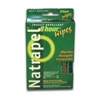 Natrapel® 8 Hour Insect Repellent