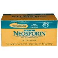 Neosporin Neosporin 512376900