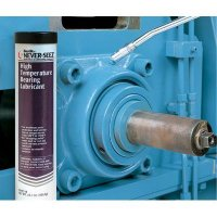 Never-Seez - High Temperature Bearing Lubricants Never-Seez NHTC-14