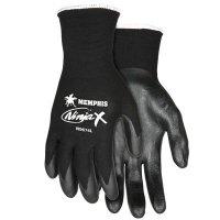 Ninja® X Bi-Polymer Coated Work Gloves  N9674L