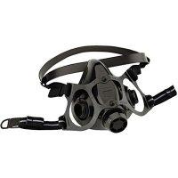 North® 7700 Series Half-Mask Respirator