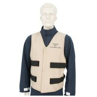 Oberon® Arc Flash Cooling Vest