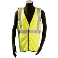 Occunomix Classic Solid Standard Vest - Occunomix LUX-SSG-YXL