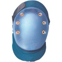 OccuNomix® Classic Wide Knee Pads 126