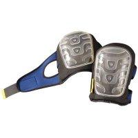 OccuNomix® Flat Gel Knee Pads Occunomix 122