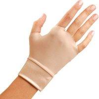 OccuNomix® Occumitts® Support Gloves