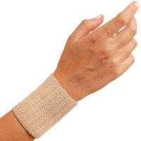 OccuNomix Wrist Assists™