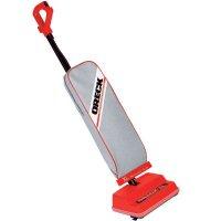 XL2000 Oreck Vacuums