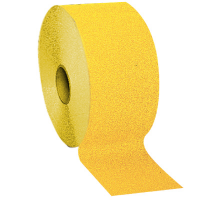 Foil-Backed Pavement Marking Tape