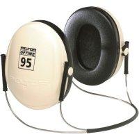 Peltor™  Optime™ 95 Series Earmuffs 3M H6B/V