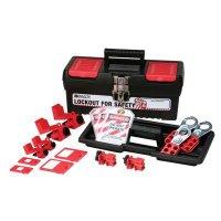Personal Breaker Lockout Kit