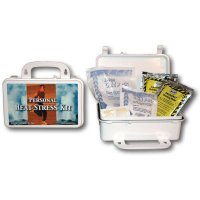 Personal Heat Stress Kit  911-97300-11138