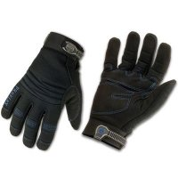 ProFlex® 817 Thermal Utility Gloves  16333