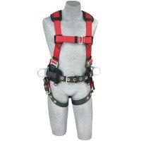 Protecta® PRO™ Construction Harness -  1191209