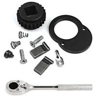 Proto® - Ratchet Repair Kits