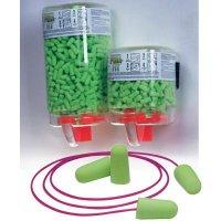 Moldex Pura-Fit® Foam Earplugs