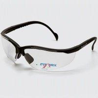 Pyramex® Reader Safety Glasses