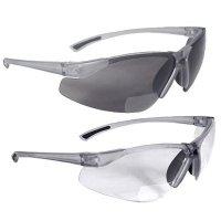 Radians C2™ Bifocal Reading Glasses