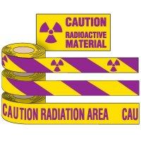 Radiation Markers