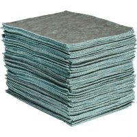 Re-Form™ Plus Universal Absorbent Pads