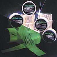 Reflective Glow Tape Cyalume 9-30014