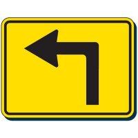 Arrow Symbol Sign