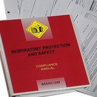 Respiratory Protection Compliance Manual