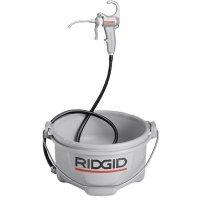 Ridgid® - Oilers  72332