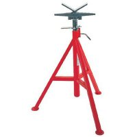 Ridgid® - Pipe Stands  56662