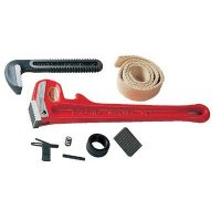 Ridgid® - Pipe Wrench Replacement Parts  31730